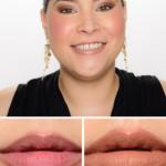 Bite Beauty Caramelized Amuse Bouche Liquified Lipstick