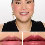 Bite Beauty Chutney Amuse Bouche Liquified Lipstick