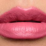 Bite Beauty Éclair Amuse Bouche Liquified Lipstick