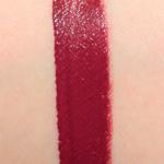 Bite Beauty Infuse Amuse Bouche Liquified Lipstick