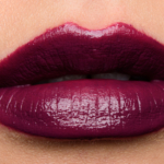Bite Beauty Marsala Amuse Bouche Liquified Lipstick