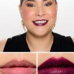 Bite Beauty Marsala Amuse Bouche Liquified Lipstick