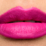 Bite Beauty Nearly Neon Fuchsia Amuse Bouche Lipstick