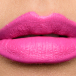 Bite Beauty Nearly Neon Pink Amuse Bouche Lipstick