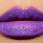 Bite Beauty Nearly Neon Purple Amuse Bouche Lipstick