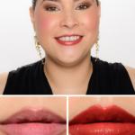 Bite Beauty Purée Amuse Bouche Liquified Lipstick