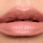 Bite Beauty Whip Amuse Bouche Liquified Lipstick
