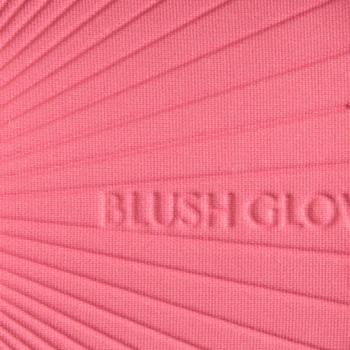Charlotte Tilbury Filmstar Bronze & Blush Glow Set