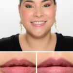 Cle de Peau Bamboo Lipstick