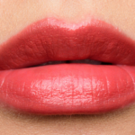 Cle de Peau Camellia Lipstick