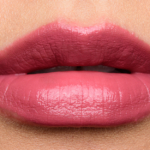 Cle de Peau China Doll Lipstick
