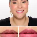 Cle de Peau Chinoiserie Lipstick