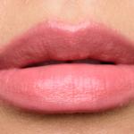 Cle de Peau Hummingbird Lipstick