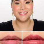Cle de Peau Lotus Flower Lipstick