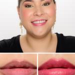 Cle de Peau Passion Flower Lipstick