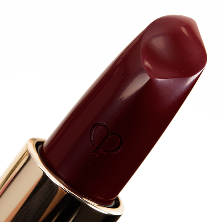 Cle de Peau Pillow Book Lipstick