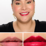 Cle de Peau Red Carpet Lipstick