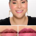 Cle de Peau Water Lily Lipstick