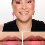 Colour Pop Contessa Ultra Glossy Lip