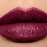 Colour Pop Darling Ultra Satin Liquid Lipstick