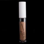 Colour Pop Deep Tan 55 No Filter Concealer