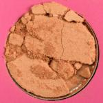 ColourPop Lassie Pressed Powder Highlighter