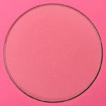ColourPop Mistress Pressed Powder Blush