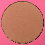 Colour Pop Dame Pressed Powder Bronzer