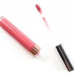 Colour Pop Mrs. Ultra Satin Liquid Lipstick
