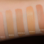 No Filter Matte Full-Coverage Concealer by Colourpop #16