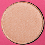 Colour Pop Ladylike Pressed Powder Shadow