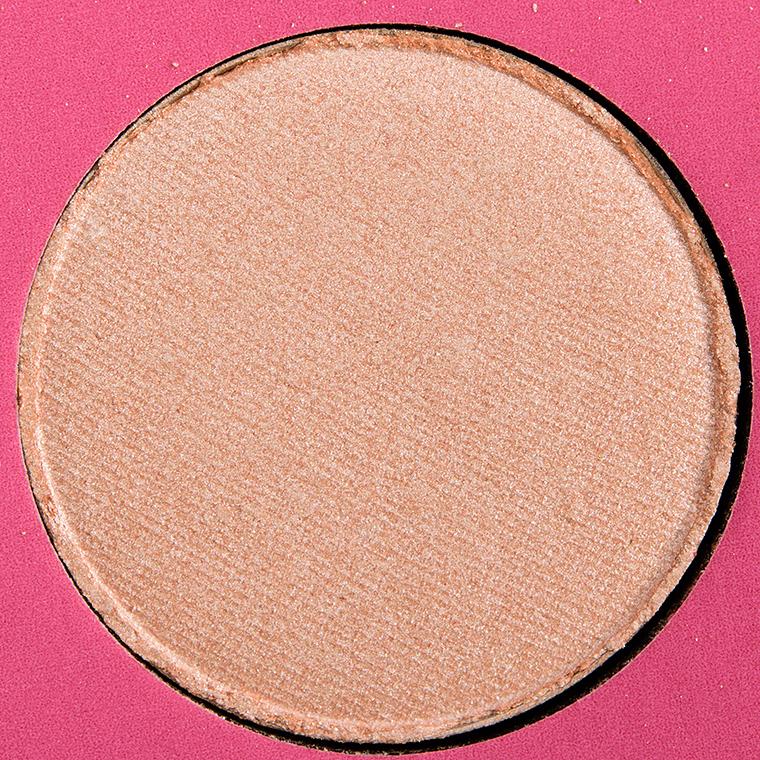 ColourPop Ladylike Pressed Powder Shadow