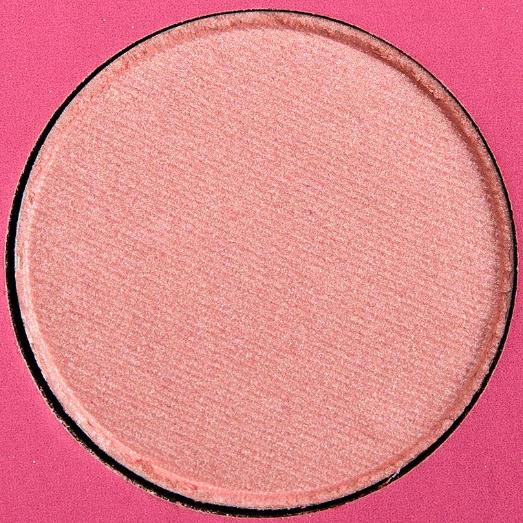 ColourPop Babe Pressed Powder Shadow