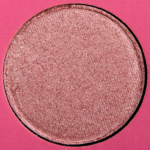 Colour Pop Dainty Pressed Powder Shadow