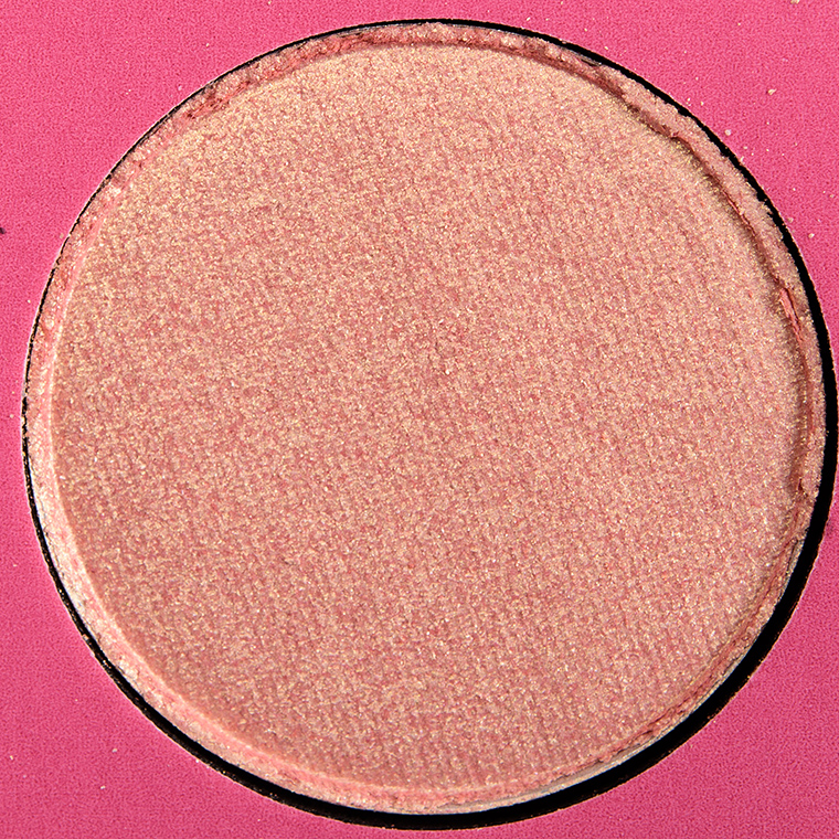 ColourPop Chick Pressed Powder Shadow