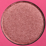 Colour Pop Mademoiselle Pressed Powder Shadow