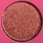 ColourPop Gal Pressed Powder Shadow