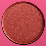 Colour Pop Filly Pressed Powder Shadow