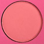 ColourPop Dear Pressed Powder Shadow