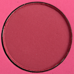 Colour Pop Missy Pressed Powder Shadow