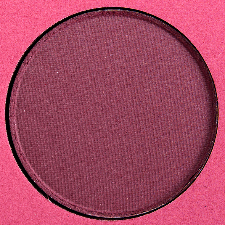 ColourPop Damsel Pressed Powder Shadow