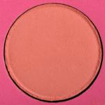 ColourPop Duchess Pressed Powder Shadow