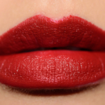Hourglass At Night Confession Ultra Slim High Intensity Lipstick