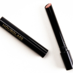 Hourglass Confession Ultra Slim High Intensity Lipstick