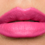 Hourglass I Believe Confession Ultra Slim High Intensity Lipstick