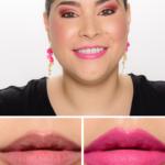 Hourglass I Believe Confession Ultra Slim High Intensity Lipstick