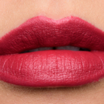 Hourglass I Can\'t Live Without Confession Ultra Slim High Intensity Lipstick