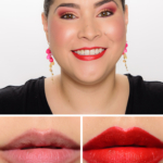 Hourglass I Crave Confession Ultra Slim High Intensity Lipstick