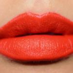 Hourglass I Desire Confession Ultra Slim High Intensity Lipstick