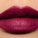 Hourglass I Hide My Confession Ultra Slim High Intensity Lipstick
